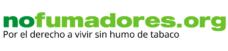 Nofumadores.org